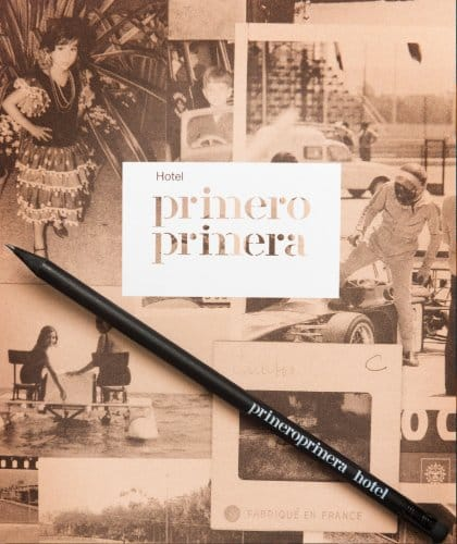 Nuestro heritage | Primero Primera Hotel & Club