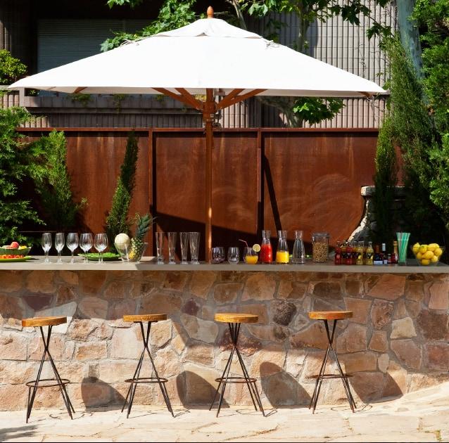 Sodas gratuits | Hôtel Primero Primera